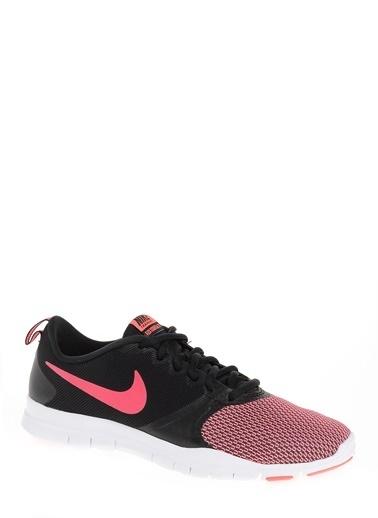 Nike Flex Essential Tr Siyah